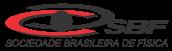 logo SBF.png