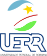 logo UERR.png