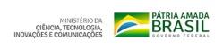 logo_mctic_horizontal_cor_gradiente_OLD.jpg
